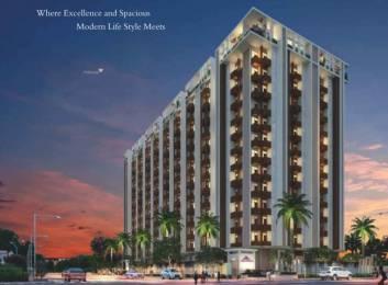 900 sqft, 3 bhk Apartment in Builder Royal Orchid Devli Arab Road, Kota at Rs. 19.5000 Lacs