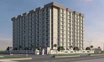 686 sqft, 2 bhk Apartment in Builder Ekta residency Baran Road, Kota at Rs. 14.0000 Lacs