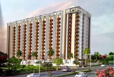 507 sqft, 1 bhk Apartment in Builder Royal Orchid Raipura, Kota at Rs. 11.0000 Lacs