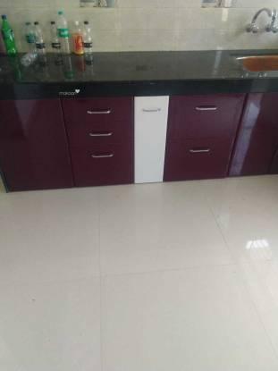 650 sqft, 1 bhk Apartment in Prathmesh Infrastructure Sai Niranjan Pimple Nilakh, Pune at Rs. 12000