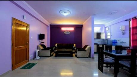 1700 sqft, 3 bhk Apartment in Builder Project New Shimla, Shimla at Rs. 97.5000 Lacs