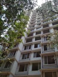 784 sqft, 2 bhk Apartment in Om Sai Chembur Lokprabha CHSL Chembur, Mumbai at Rs. 1.4500 Cr