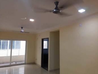1600 sqft, 3 bhk Apartment in PDN Horizon Triplex Jagamara, Bhubaneswar at Rs. 15000