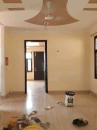 800 sqft, 2 bhk Apartment in Builder Chhattarpur enclave Chattarpur, Delhi at Rs. 11000