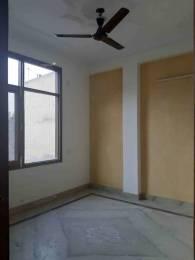 450 sqft, 1 bhk Apartment in Builder Chhattarpur enclave phase 2 Chattarpur, Delhi at Rs. 7300