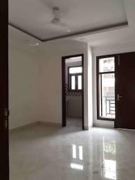 800 sqft, 2 bhk BuilderFloor in Builder Chhattarpur enclave Chattarpur, Delhi at Rs. 11500