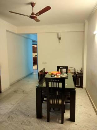 800 sqft, 2 bhk Apartment in Builder Chhattarpur enclave Chhattarpur Enclave Phase1, Delhi at Rs. 30000
