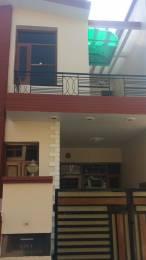 800 sqft, 2 bhk IndependentHouse in Builder Project ZirakpurPanchkulaKalka Highway, Zirakpur at Rs. 13000