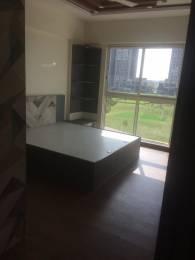 1460 sqft, 3 bhk Apartment in Lodha Belmondo Gahunje, Pune at Rs. 40000