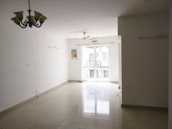 1600 sqft, 3 bhk Apartment in Arihant Heirloom Thalambur, Chennai at Rs. 19000