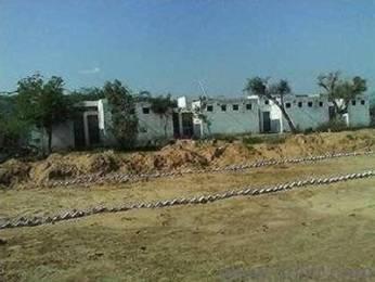 450 sqft, Plot in Builder RWA Mohan Garden Block R3 Gali 3 Uttam Nagar, Delhi at Rs. 18.0000 Lacs