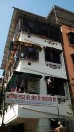 673 sqft, 2 bhk Apartment in Builder manik sadan ulhasnagar 4, Mumbai at Rs. 35.0000 Lacs