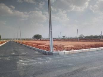1539 sqft, Plot in Builder Aushada Nagari Mucherla, Hyderabad at Rs. 14.1100 Lacs