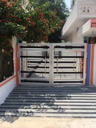 1845 sqft, 2 bhk IndependentHouse in Builder RAM 36O SERVICES Kothapet RK Puram, Hyderabad at Rs. 1.5000 Cr