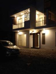 2311 sqft, 4 bhk Villa in Kher The Magnolias Aman Vihar, Dehradun at Rs. 81.0000 Lacs
