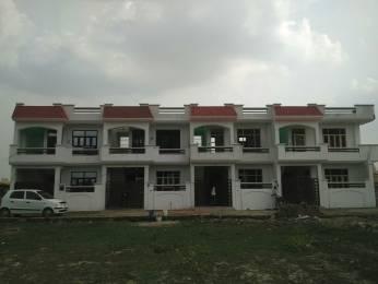 1200 sqft, 2 bhk Villa in Builder dream villa IIM Road, Lucknow at Rs. 36.0000 Lacs