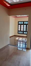 1500 sqft, 3 bhk IndependentHouse in Builder airport city Kanpur Lucknow Road, Lucknow at Rs. 48.0000 Lacs