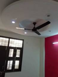 900 sqft, 2 bhk BuilderFloor in Builder Project Vasant Kunj, Delhi at Rs. 45.0000 Lacs