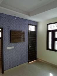 900 sqft, 3 bhk BuilderFloor in Builder Project Tigri, Ghaziabad at Rs. 35.0000 Lacs