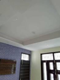 450 sqft, 1 bhk BuilderFloor in Builder Project Vasant Kunj, Delhi at Rs. 10000