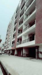695 sqft, 1 bhk BuilderFloor in Builder Brickland Residency Sector-62 Noida, Noida at Rs. 18.1110 Lacs