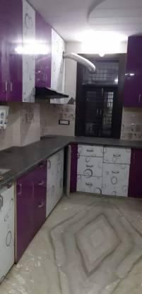 1050 sqft, 3 bhk BuilderFloor in Builder Project Rajender Nagar Part 1, Delhi at Rs. 55.0000 Lacs