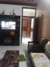 450 sqft, 1 bhk IndependentHouse in Builder Project Rajendra Nagar, Ghaziabad at Rs. 12.0000 Lacs