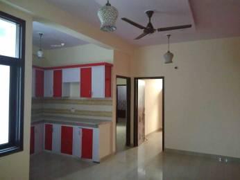 651 sqft, 2 bhk Apartment in Builder Project laxmi nagar, Delhi at Rs. 40.0000 Lacs