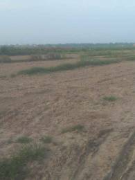 1350 sqft, Plot in Builder Project Sarsol, Aligarh at Rs. 6.0000 Lacs