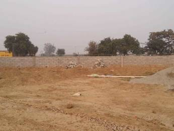 1800 sqft, Plot in Builder Project Sector 32, Noida at Rs. 14.0000 Lacs