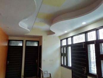 651 sqft, 2 bhk BuilderFloor in Builder Project DLF Ankur Vihar, Ghaziabad at Rs. 23.0000 Lacs
