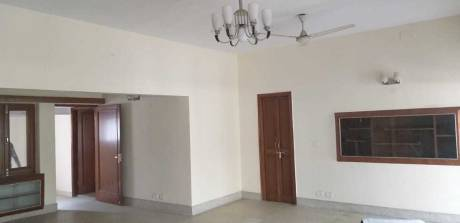 450 sqft, 1 bhk BuilderFloor in Deep Apartment DLF Ankur Vihar, Ghaziabad at Rs. 10.0000 Lacs