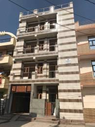 900 sqft, 3 bhk BuilderFloor in Builder Project DLF Ankur Vihar, Ghaziabad at Rs. 40.0000 Lacs