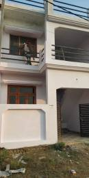 680 sqft, 2 bhk IndependentHouse in Builder Green city homes Kanpur Lucknow Road, Lucknow at Rs. 20.0000 Lacs