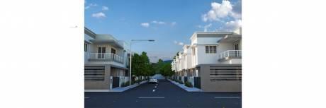 1200 sqft, 3 bhk Villa in Builder Project Kovai Pudur, Coimbatore at Rs. 70.0000 Lacs