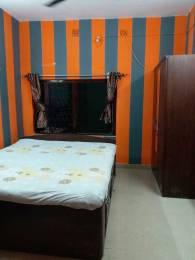 420 sqft, 1 bhk Apartment in Shapoorji Pallonji Group SP Shukhobristhi New Town, Kolkata at Rs. 11500