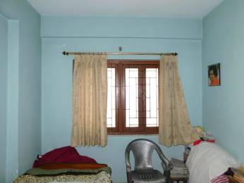 450 sqft, 1 bhk Apartment in Builder Kest appt Keshtopur, Kolkata at Rs. 6500