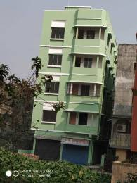 650 sqft, 2 bhk Apartment in Builder Hatiyara appt Baguiati, Kolkata at Rs. 17.0000 Lacs