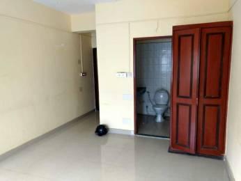 740 sqft, 2 bhk Apartment in Shapoorji Pallonji Group of Companies SP Shukhobristhi New Town, Kolkata at Rs. 12500