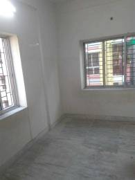 440 sqft, 1 bhk Apartment in Shapoorji Pallonji Group SP Shukhobristhi New Town, Kolkata at Rs. 15.5000 Lacs