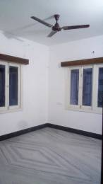 841 sqft, 2 bhk Apartment in Builder Loharuka tolly Tollygunge, Kolkata at Rs. 25.0000 Lacs