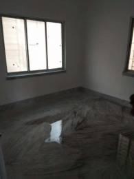 1050 sqft, 3 bhk Apartment in Builder Desh Bindu appt Baguiati, Kolkata at Rs. 13000