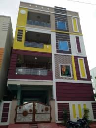 700 sqft, 1 bhk BuilderFloor in Builder Project Gajularamaram, Hyderabad at Rs. 7000