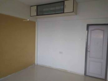 980 sqft, 2 bhk Apartment in Pooja Enclave Kandivali West, Mumbai at Rs. 28500