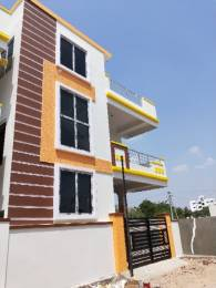 1150 sqft, 2 bhk IndependentHouse in Builder Project Yapral, Hyderabad at Rs. 15000