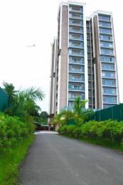 1305 sqft, 3 bhk Apartment in Jairaj Spectrum Kakkanad, Kochi at Rs. 68.0000 Lacs