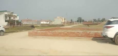 1000 sqft, Plot in Builder geeta viahr Sultanpur Road, Lucknow at Rs. 18.0000 Lacs