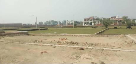 1000 sqft, Plot in Builder geeta vihar Sultanpur Road, Lucknow at Rs. 18.0000 Lacs