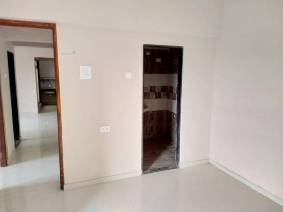 604 sqft, 1 bhk Apartment in Karia Konark Virtue Mundhwa, Pune at Rs. 44.0000 Lacs