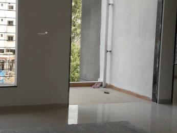 930 sqft, 3 bhk Apartment in Sai Proviso Proviso Leisure Town Hadapsar, Pune at Rs. 79.9990 Lacs